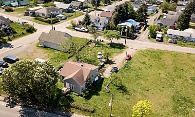 1421 Olympic Hwy S, 2