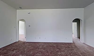 Living Room, 958 Oak Terrace Dr, 1