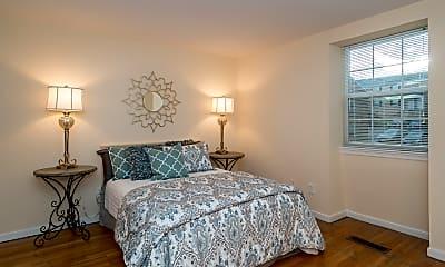 Bedroom, 5410 Grist Mill Dr, 0