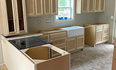 Kitchen, 506 W Poplar St, 0