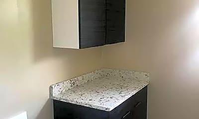 Kitchen, 1018 Fitzwater St, 1