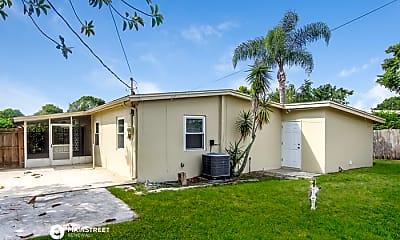 2973 Garden Terrace NE, 2