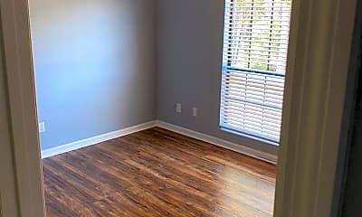Bedroom, 2404 Nordahl Dr, 2