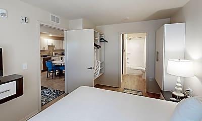 Living Room, WaterWalk Plymouth, 1