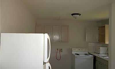 Kitchen, 325 S Gardner Ave 1, 1