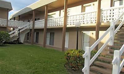 Building, 3150 N Atlantic Ave 15-770, 0