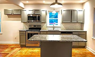 Kitchen, 1400 Easton Rd, 0
