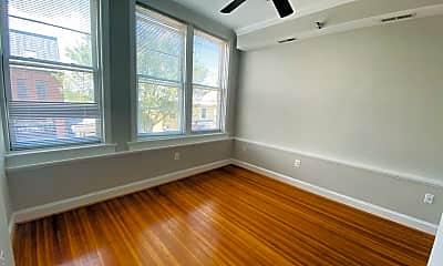 Living Room, 9 N 3rd St, 2
