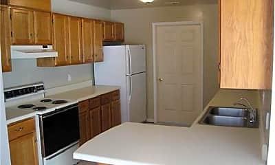 Kitchen, 5323 Aden Ct, 1