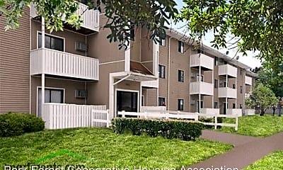 Building, 2198 E Virginia Ave, 1