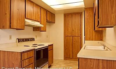Kitchen, 25611 Quail Run, 0