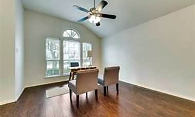 Dining Room, 122 Wildhaven Dr, 1