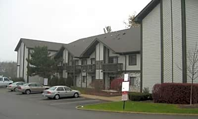 Willow Wind Apartments, 0