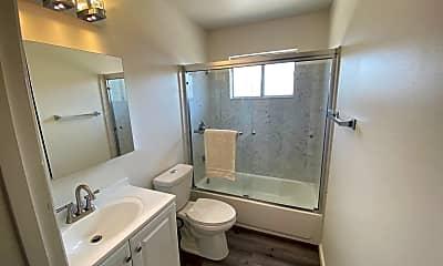 Bathroom, 21378 Ocean View Dr, 2
