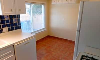 Kitchen, 113 E. Webster Road, 1
