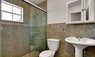 Bathroom, 2841 SW 132nd Ave 0, 2