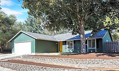 Building, 11387 SW Ironwood Loop, 1
