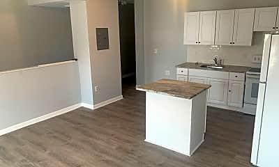 Kitchen, 278 S 52nd St, 0