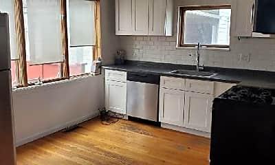 Kitchen, 712 W 17th St, 0