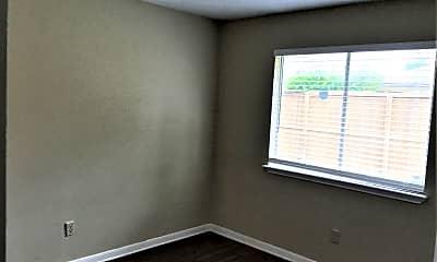 Bedroom, 7802 Saintes Circle, 2