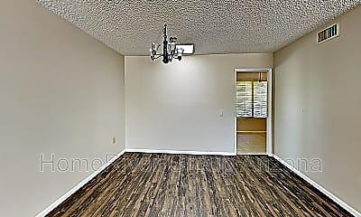 Building, 12906 W Jadestone Dr, 1