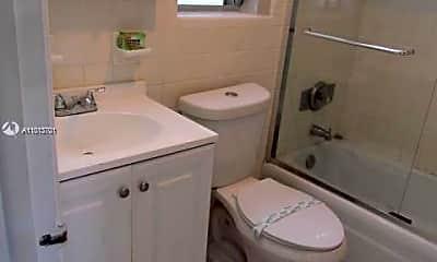 Bathroom, 90 Isle of Venice Dr 2, 2