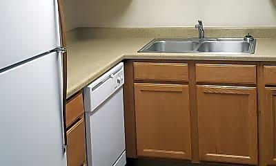 Kitchen, 7098 W. Cedar Ave., 0