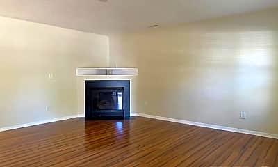 Living Room, 2210 Elk River Dr, 1