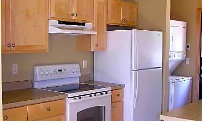 Kitchen, 224 Ashley Ave, 1
