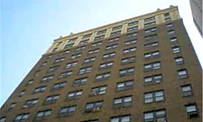Building, 1324 Locust St 211, 0