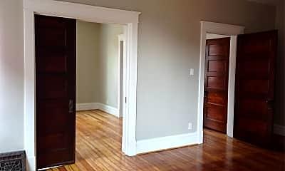 Living Room, 2717 Arsenal St, 1
