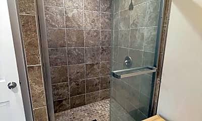 Bathroom, 4001 State Rd, 2