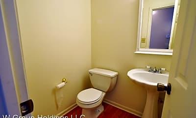 Bathroom, 140 Mountain Dr, 2