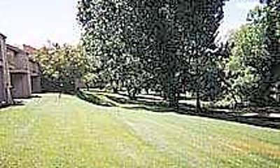 Brookview, 2