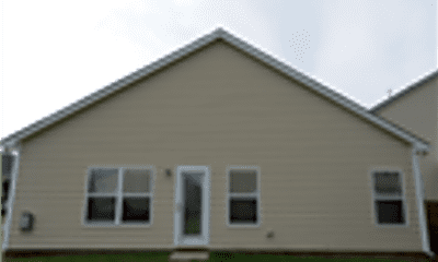 Building, 5508 Stowe Derby Drive, 2