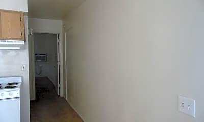 Bedroom, 432 E 9th Ave, 2