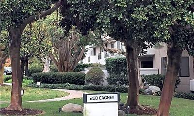 Community Signage, 260 Cagney Ln 305, 2