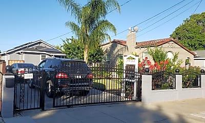 fence v1.PNG, 1180 Palm St, 0