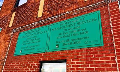 Independent Management Services, 1