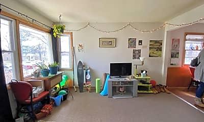 Living Room, 839 25th Ave SE, 1