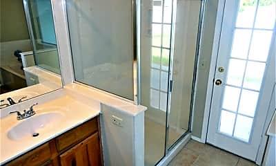 Bathroom, 1321 W Folley Street, 2
