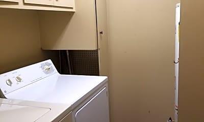 Bathroom, 2216 22nd St, 2