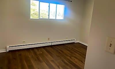 Bedroom, 11140 S Ridgeland Ave 3A, 2