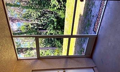Bedroom, 8461 Bernwood Cove Loop, 2