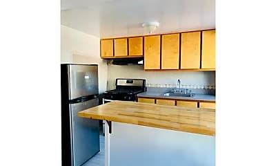 Kitchen, 383 Pacific St, 0
