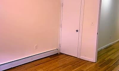 Bedroom, 10 Guion Pl, 1