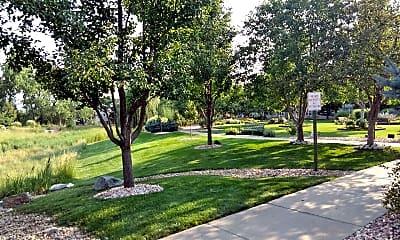 Gardens at Columbine, 2