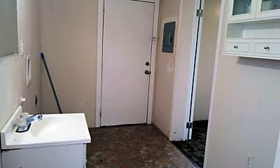 Bathroom, 2410 NW 3rd Ave, 2