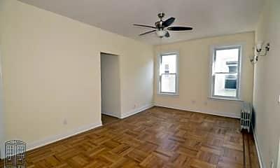 Bedroom, 50-17 45th St, 1