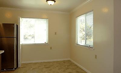 Bedroom, 3025 Pleitner Ave, 2